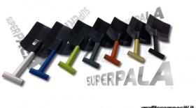 superpala_colori